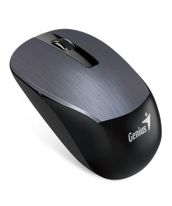 Genius Mouse wireless NX-7015 Grey