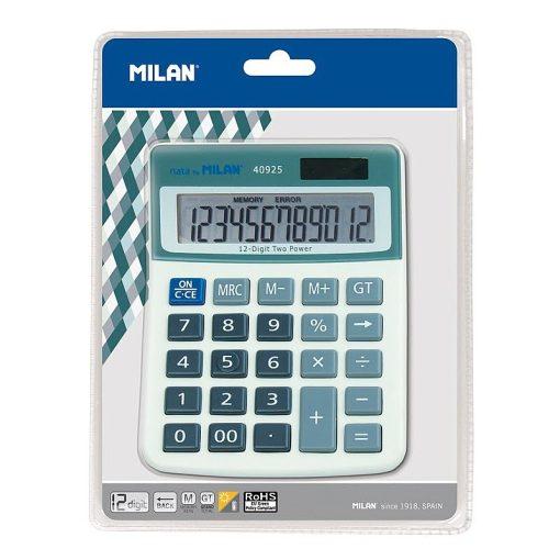 Milan Calculator de Birou 40925BL