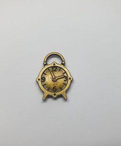 Medalion ceas 15 mm PentaColor 366804
