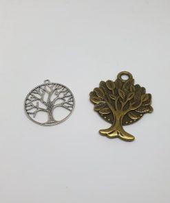 Arborele vietii PentaColor 366821