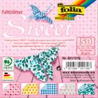Hartie origami Dragut Folia 491