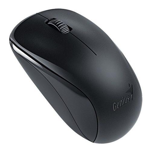 Genius Mouse wireless NX-7000 BK