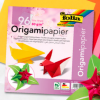 Hartie origami simple Folia 9160