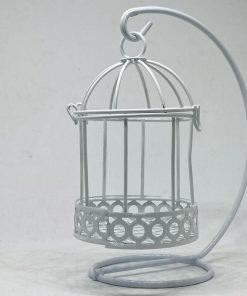 Mini figurina colivie ACH 389006