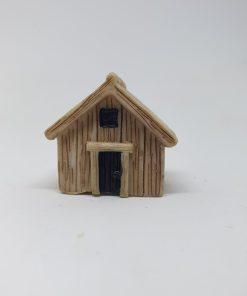 Minicasuta ceramica ACH 389621