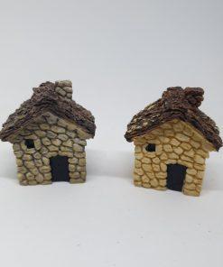 Minicasuta ceramica ACH 389504