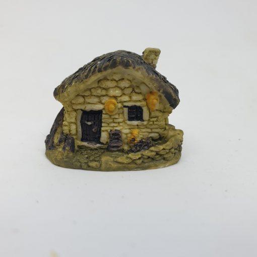 Minicasuta ceramica ACH 389503