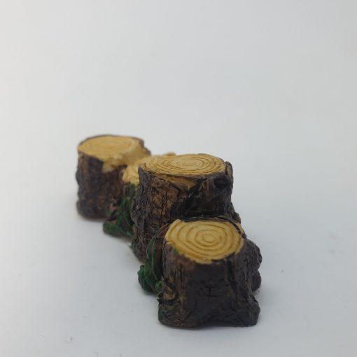Mini buturuga ceramica ACH 389517