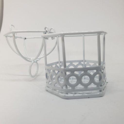 Mini figurina set colivii ACH 389029
