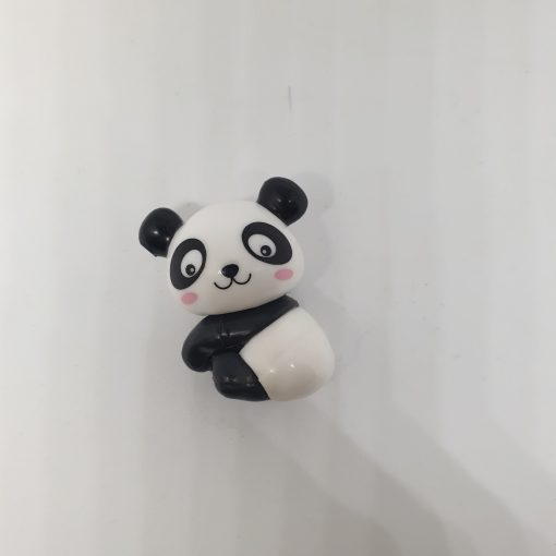 Mini panda ceramic ACH 389608