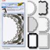 Design Paper set Cartoane Folia 1110