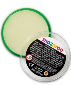 Ceara efecte speciale Snazaroo 1198110
