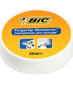 Bic Buretiera cu gel 20ml