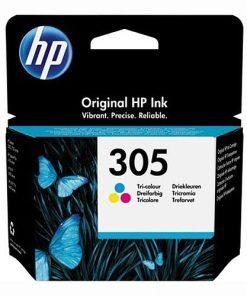 Cartuș HP 305 Color