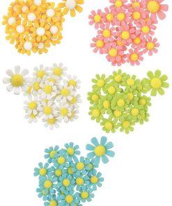 Floricele pasla Andel Prerov 8066