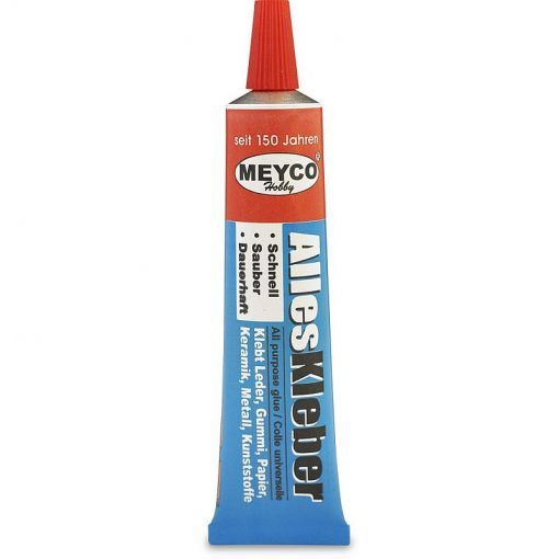 Meyco Adeziv universal 20 grame 65723