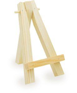 Meyco Super Mini Sevalet din lemn 34580