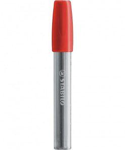 Stabilo - Mine Creion mecanic 1.4 mm