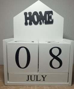 Calendar infinit Home ACH 959410