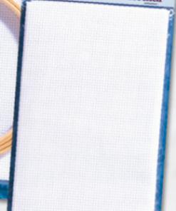 Panza pentru broderie Folia 23402