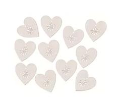 Inimioare din lemn Andel Prerov 3049