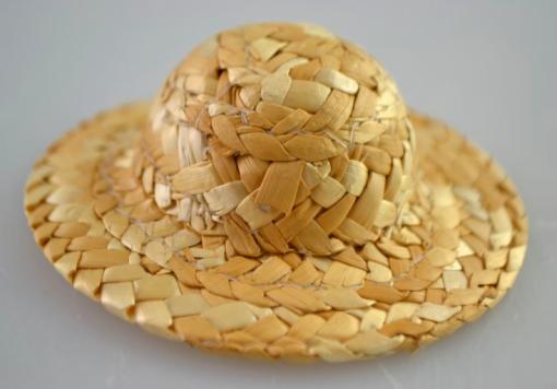 Palarie paie ceramic ACH 355000