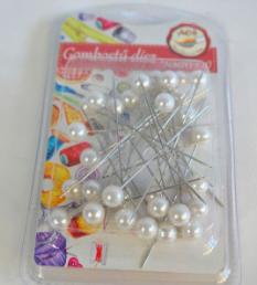 Ace gamalie cu perla ACH 366571