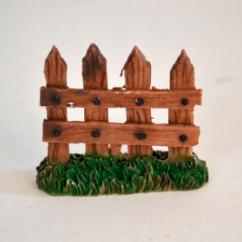 Mini gardulet ceramic ACH 389540