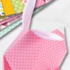 Hartie origami model Primavara Folia 497