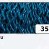 Sarma bobinata ø 0.30mm x 60m Folia 797