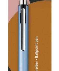 Pix Snap Metalic K10/B în 6 culori Pelikan