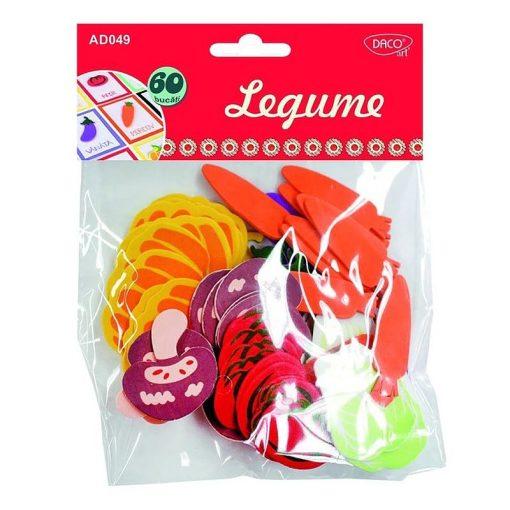 Daco Accesorii craft Legume AD049