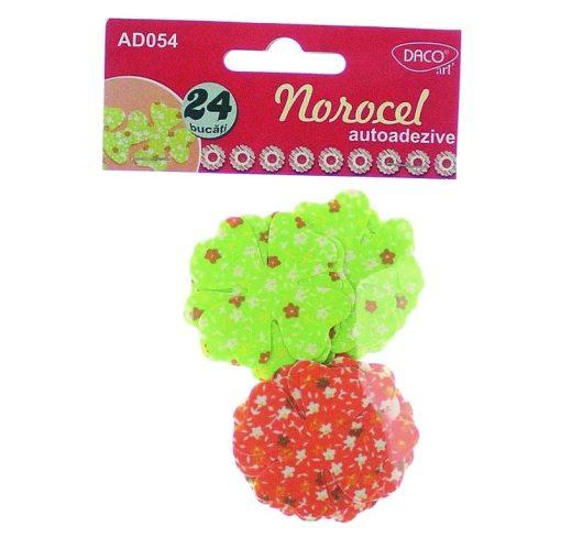 Daco Accesorii craft Trifoi Norocel AD054