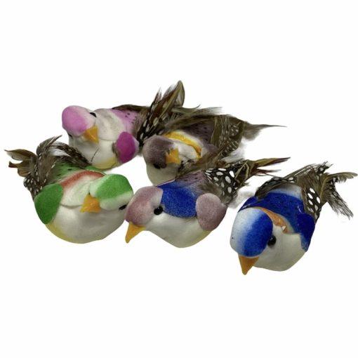 Cinteze multicolore cu magnet ACH 375160
