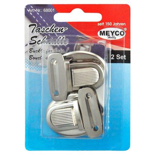 Inchizatori metalice Meyco 68001