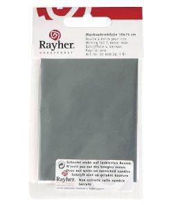 Rayher Foli screre pentru lumanari