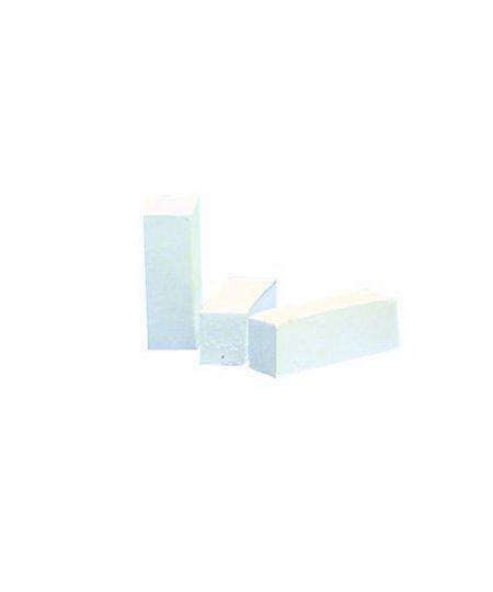 Rayher Pigment alb pentru ceara de lumanari