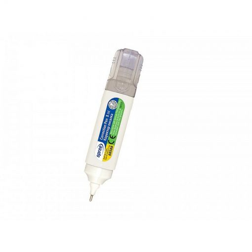 Spree Creion corector 8ml