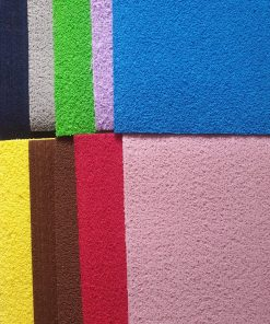 Frotir plush A4 coala diverse culori
