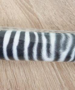 Rola fetru moale adeziv Zebra Folia 55513
