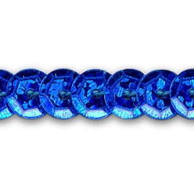 Rola paiete Meyco 207-4 | 7 culori diferite