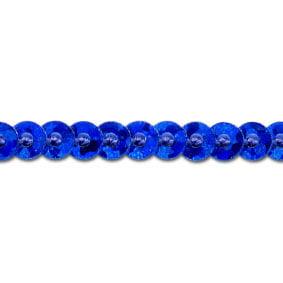 Rola paiete Meyco 207-5   6 culori diferite