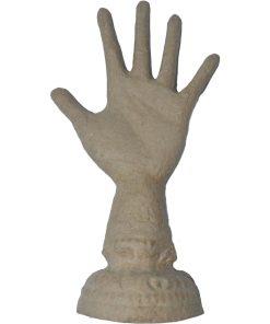 Model mana din Papier mâché Meyco 34790
