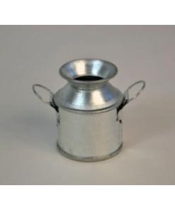 Mini galeata de tinichea ACH 355282