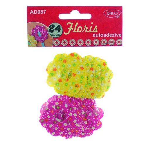Daco Accesorii craft Floris AD057