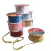 Rola paiete Meyco 207-4 | 8 culori diferite