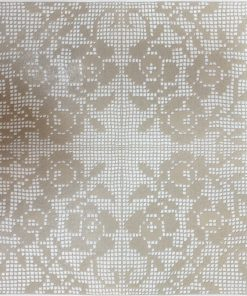 Mileu - Hartie de orez abstract ITD R546
