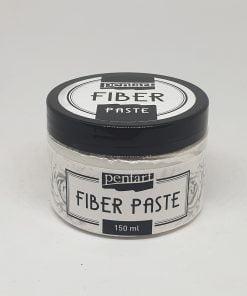 Pasta Fiber 150 ml PentArt 34348