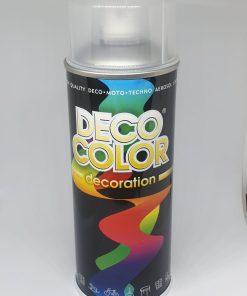 Lac universal uscare rapida Deco Color 28Z3