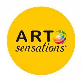 Art Sensations